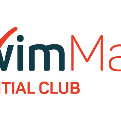 SwimMark-Essential-Club-RGB.jpg